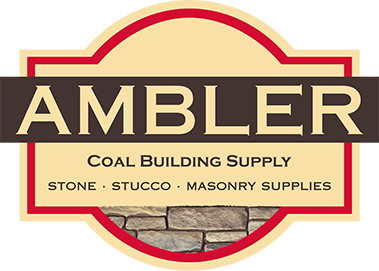 Ambler Coal Building Supply